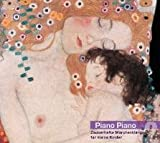 Piano Piano 2. Zauberhafte Märchenklänge für kleine Kinder