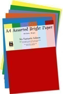 a4-assorted-coloured-bright-paper-100-sheets-80gsm