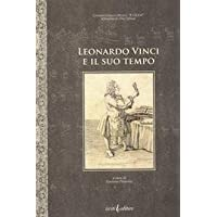 reinhard strohm essays on handel and italian opera