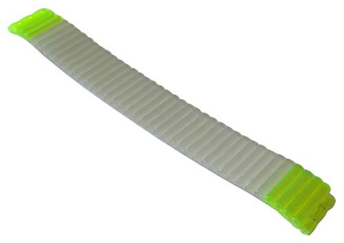swatch-17mm-flexarmband-fluor-king-large-asdj103a