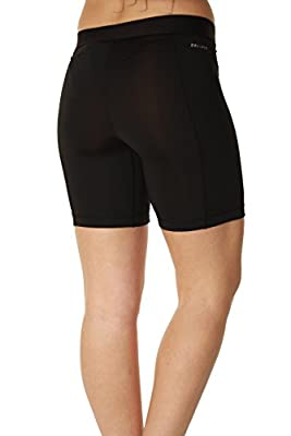 "Nike Pro Combat Core 7"" Women's Compression Shorts"