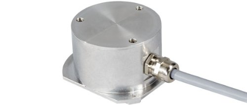 POSITAL TILTIX AGS015-2-SS1-H0-CRW Analog Switch + RS232 Inclinometer (Posital compare prices)