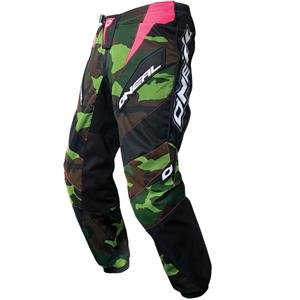 Women's Camouflage Pants – O'Neal Racing