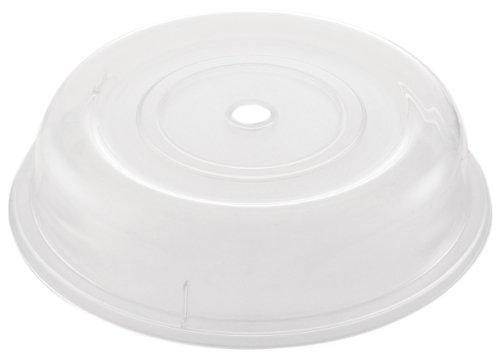 PYREX - Couvre-assiette 25 cm Transparent Micro-Ondes*