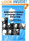 Bakhtinian Perspectives on Language, Literacy, and Learning (Learning in Doing: Social, Cognitive and Computational Perspectives)
