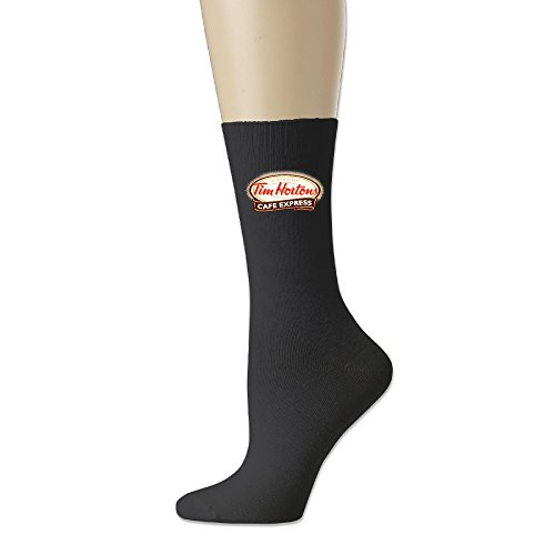 adult-unisex-tim-hortons-coffee-logo-athletic-sock-casual-socks-3-colors