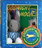 Image of Goodnight Moon Board Book & Bunny