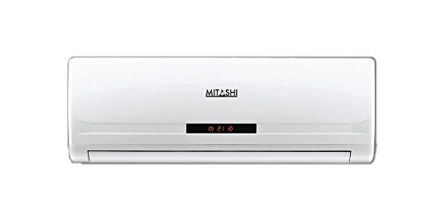 Mitashi MiSAC103v01 1 Ton 3 Star Split Air Conditioner