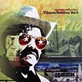 Tijuana Sessions, Vol. 3