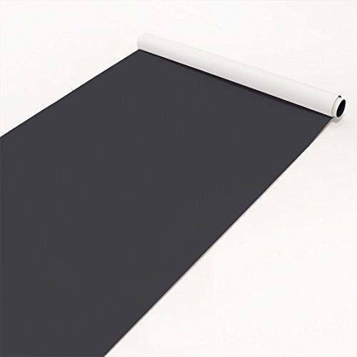 film-adhesif-anthracite-uni-lune-gris-autocollant-gris-fonce-film-decoratif-film-de-bricolage-film-d