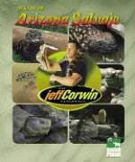 Local Experiences: The Jeff Corwin Experience – Spanish – Dentro de Arizona Salvaje