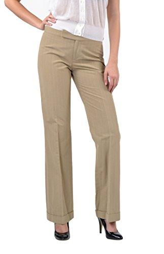 Polo Ralph Lauren Dress Pants Cream