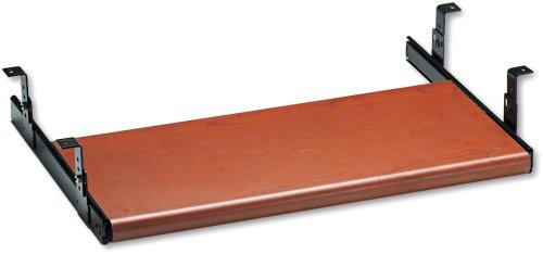 Keyboard Platform, Laminate, 21-1/2