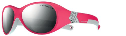 julbo-bubble-sp3-gafas-de-ciclismo-color-multicolor-talla-fr-3-5-ans