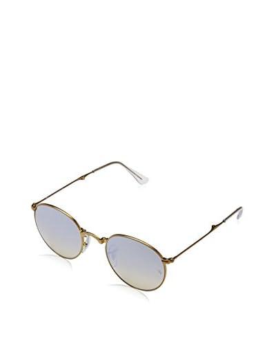 Ray-Ban Gafas de Sol 3532 _198/9U (50 mm) Bronce / Gris