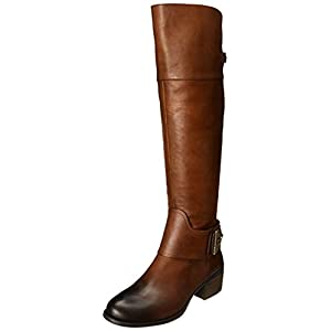 Vince Camuto Women's Beatrix Harness Boot