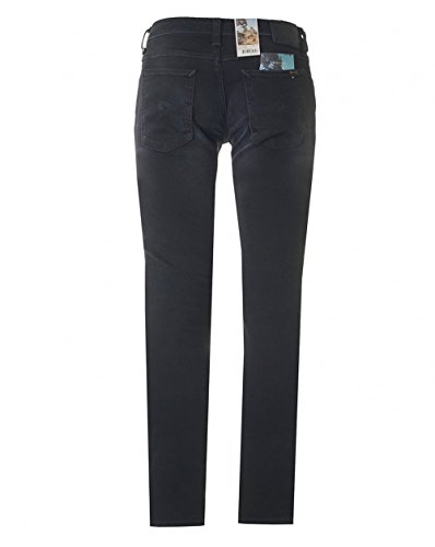 nudie-jeans-long-john-skinny-fit-jeans-34r-black-coyote