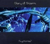 Diary Of Dreams - Psychoma? - Zortam Music