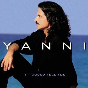 Yanni - 500 Instrumental Music Collection - Zortam Music