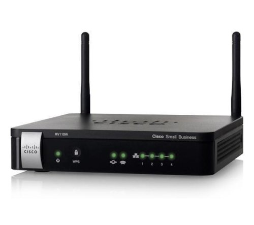 cisco-router-wlan-rv110w-vpn-firewall