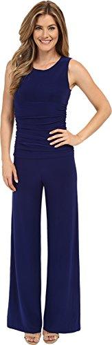 norma-kamali-womens-sleeveless-shirred-waist-jumpsuit-blueberry-small
