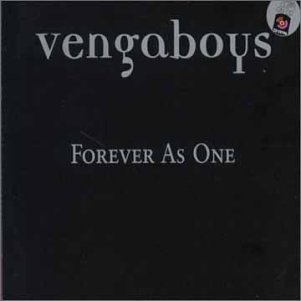 Vengaboys - Forever as One - Zortam Music