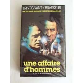 DVD UN FUGITIF DANS MA COUR
