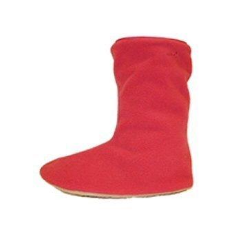 Image of Yurt Slipper Sock - Womens (B000XKX6BW)