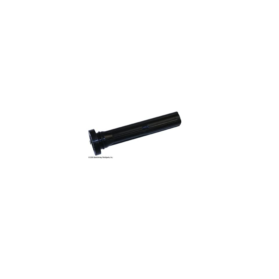 Beck Arnley 175 1043 Ignition Coil Boot