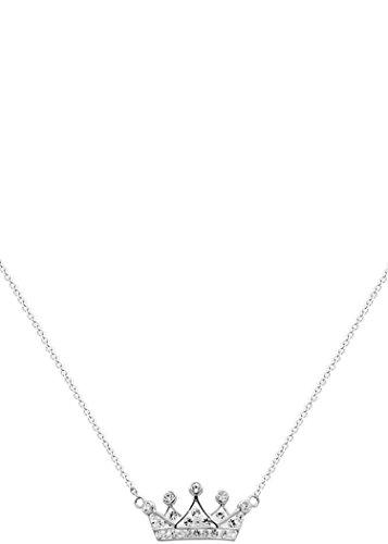 daily-yasmin-collar-corona-de-plata-cristal-blanco