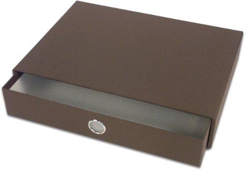 roessler-1524452870-aufbewahrung-schubladenbox-a4-unifarben-espresso