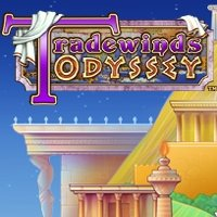 Tradewinds Odyssey [Download]