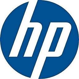 HP SSA70 Support Tray 1U Opt