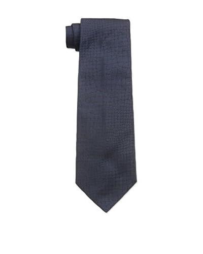 Roberto Cavalli Cravatta [Blu]