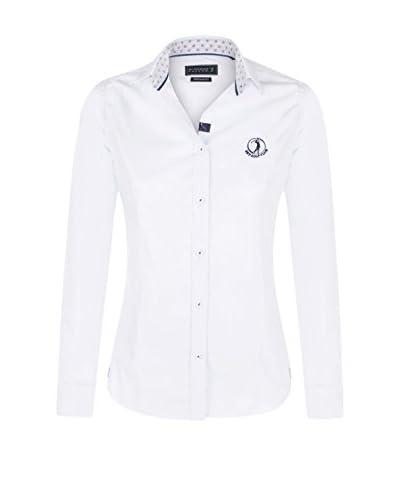SIR RAYMOND TAILOR Camisa Mujer Duffer