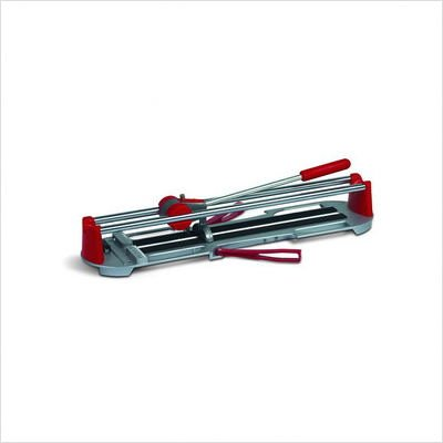 Star-N-Plus Standard Tile Cutters Size: 24