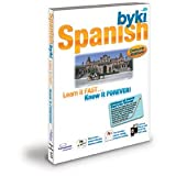 Product B001FK6U1C - Product title Byki Spanish (Latin American) Language Tutor Software & Audio Learning CD-ROM for Windows & Mac