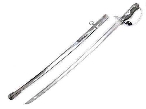 陸軍三十二年式軍刀