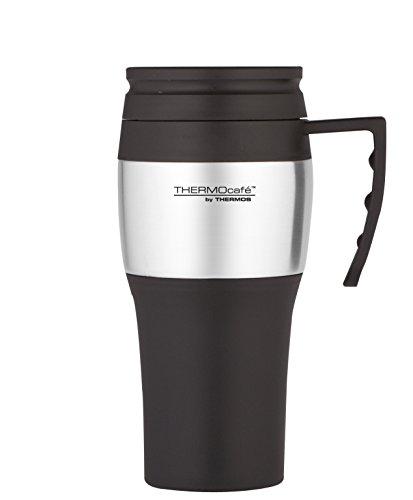 thermocafe-183344-2010-steel-travel-mug-400-ml