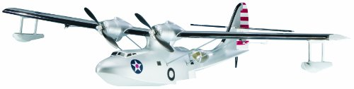 Great Planes Ep Pby Catalina Arf Rc Airplane