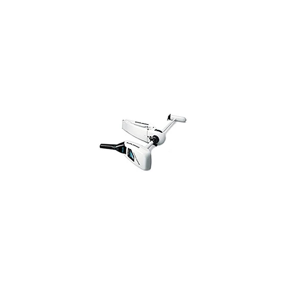 Riptide RT80/SM/Bow Guard/3x Steering 62 Shaft
