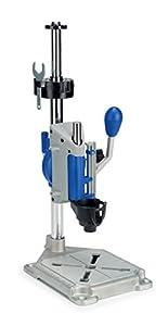 Dremel 220-01 Rotary Tool Work Station