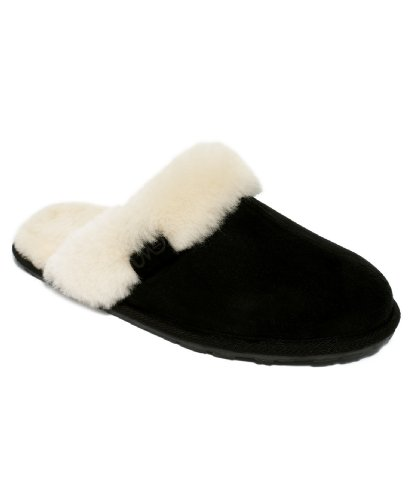 Cheap EMU Shoes, Women's Wilpena Slippers – A Macy's Exclusive! Chestnut 8M (B002NMCYIO)