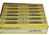 C Howards Lemon Mints
