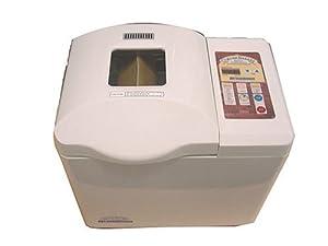 corner bakery bread machine