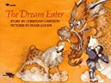 The Dream Eater (Reading Rainbow)
