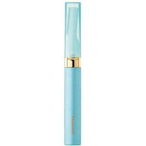 パナソニック フェリエ フェイス用 ES-WF40-G 化粧品 美容機器 美容機器(フェイス) [並行輸入品]