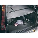 Genuine Honda 08Z07-S9A-110 Cargo Cover