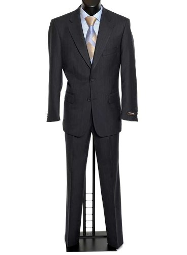 Wellington Blue Mix & Match Trousers - 34 Long