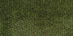 Weeks Dye Works Wool Solid Fabric Fat Quarter 100% Wool 16